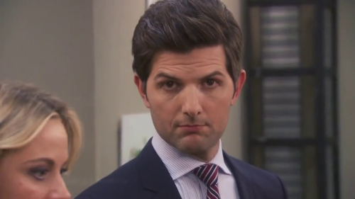 Image result for Ben Wyatt